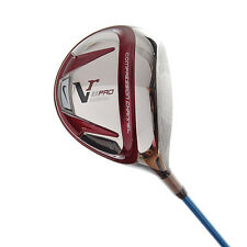 New Nike VR Pro Ltd Edition Driver 10.5* RH w/ Radix 5.1 R-Flex Graphite Shaft