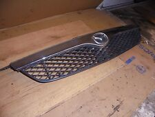 MAZDA 323F 1999 MAIN FRONT GRILL