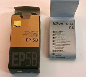 Nikon Camera Cables (7)