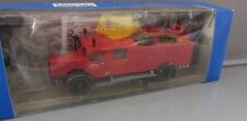 Roco 1341 Mercedes LF 25 _ Feuerwehr _ H3625