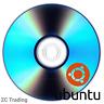 Ubuntu 20.04 Desktop Live CD DVD Bootable Install Installation Disc GNU Linux 64