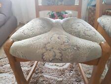 Schöne, Masive .. Holz Stühle 4stück