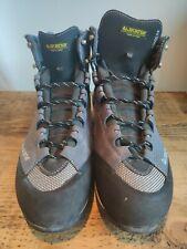 La Sportiva Trango Mountaineering Boot, Size EU 47