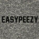 EasyPeezy