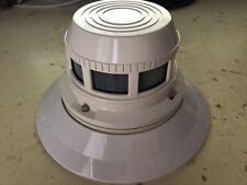 Honeywell TC806A1037 Plug-in Photoelectric Smoke Detector