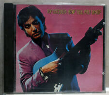Ry Cooder Bop Till You Drop Cd