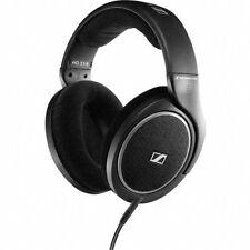 Sennheiser Kopfhörer für DJ