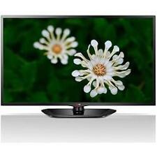 """Lg 32Ln5310 32"""" 1080p Hd Led Lcd Television"""