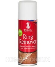 TABLEAU RING REMOVER HEAT WATER MARK CLEANER SPRAY FOR POLISH WOOD FURNITURE 317