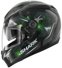 Shark Street Unisex Adult Helmets