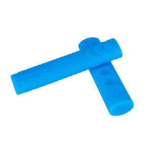 1Pair Brake Handle Silicone Sleeve MTB Road Bike Brake Lever Protection Cover