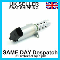 NEW FOR SEAT LEON ALHAMBRA EXEO CAMSHAFT VARIABLE SOLENOID VALVE VVT 06F109257A