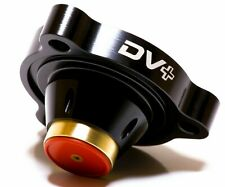 GFB DV+ DIVERTER VALVE FOR 2.0TSI/2.0TFSI AUDI A3/A4 VW GOLF MK5 LEON