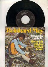 Liedermacher Vinyl-Schallplatten mit Pop