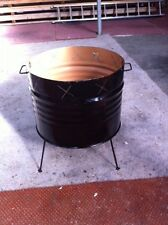 Fire Drum / Outdoor Heater / Log Burner / Fire Barrel / Fire Pit.