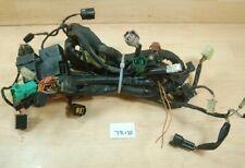 Suzuki DL 650 V-Strom WVB1 04-06 Hauptkabelbaum tr135