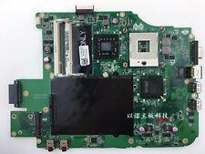 DELL Vostro 1015 V1015 Laptop motherboard 0YGD9H DAVM9MMB6G0 GM45 DDR2