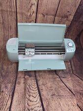 4282-Cricut Explore Air 2 DIY Cutting Machine - Mint