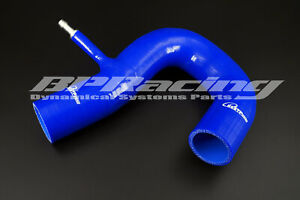 Silicone Induction Intake Hose/pipe For Benz Smart 1.0NA 2000 UP Blue