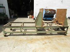 Furniture Wood Case Clamp Pneumatic Air 95 X 40 X 30 Areawe Ship Freight
