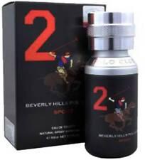 price of Beverly Hills Perfume Travelbon.us