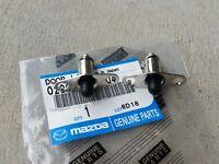 Mazda R100 RX2 RX3 RX4 RX5 SA22C RX7 Door Switches NEW