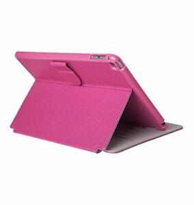 Verizon Folio Case for Apple iPad Air 2 - Pink