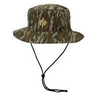 Nomad Camo Bucket Hat N3000051