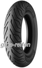 Rollerreifen Michelin City Grip Front 120/70 -12 51P