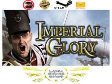 Imperial Glory PC Digital KEY STEAM - Region Free