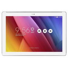 Tablet Asus Zenpad 10 Z300M-6A061A 16 Gb 2 Gb de RAM Blanca Garantía + Factura
