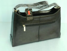 Rina Rich Women s Handbags and Purses  9e828c9af3509