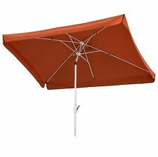 Sonnenschirme Mit 300cm Bis 399cm Grosse Gunstig Kaufen Ebay