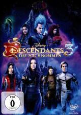 Descendants 3 - Die Nachkommen (DVD, 2020)