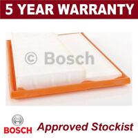 Bosch Air Filter S0388 F026400388