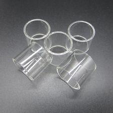 Neu 5 X Eleaf Melo 3 Mini Ersatzglas 2ml Glas Tube Pyrex Ersatzteil Tank Voulmen