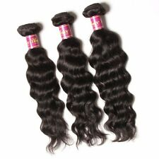 BookieBuVa hair The best human hair  you will find at these affordable  price's