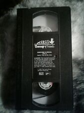 Barney and friends vhs works.