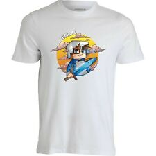 T Shirt youtuber KENDAL gameplayer maglietta maglia bambini bambina felpa
