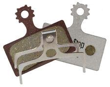 "Kool-Stop Disk brake pads Light ""Shimano XTR m985, XT m785, SLX m675, m61 Deore"