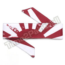 Hk Army Paintball Headband - Rising Sun *Free Shipping*