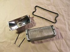 Ford Scorpio / Merkur / 19R-1240 / 53039 / England