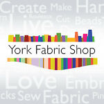 York Fabric Shop