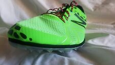 New Balance MD500 Mid Distance Spikes Shoes Mens Size 13