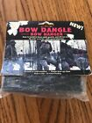 Bow Dangle Tree Stand Archery Cable Guard Mounted Hanger + Hardware U.S.A.