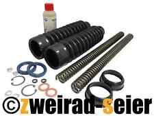Telegabel Reparatur Set Simson S50, S51, S53, S70, SR50, SR80