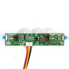 LCD Inverter Booster Board For MT185GW01 V.4 MT190EN02 V.W MT200LW01 V.1 CHI MEI