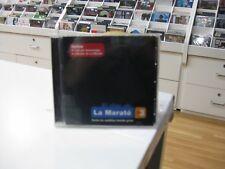 EL DISC DE LA MARATO CD SPANISH CATALAN MALALTIES MENTALS GREUS 2008