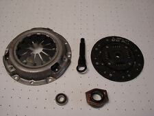 NEW Clutch Kit  91019 ford Aspire, Festiva 1997-1988