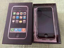 iPhone 1, used, 8GIG